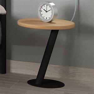 Beistelltisch Schwarz Rund : tische von violata furniture g nstig online kaufen bei m bel garten ~ Whattoseeinmadrid.com Haus und Dekorationen