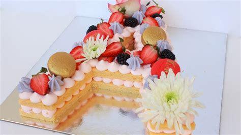 biscuit cake trend cake recipe