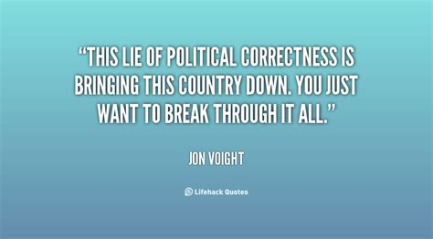 lying politicians quotes quotesgram