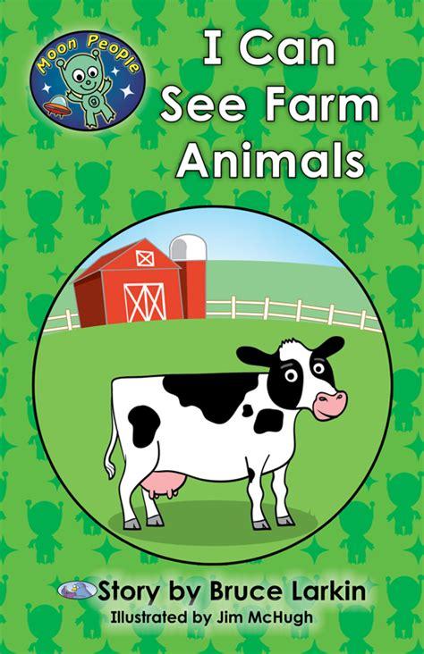 free kindergarten books and parents 159   3117
