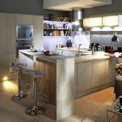 cuisine 2013 top 100 des cuisines les plus tendances cuisine delinia fa 231 ade loft leroy