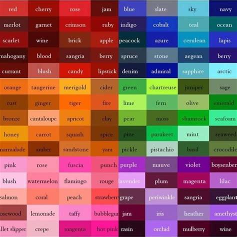 color chart lularoe color chart fashionable lularoe color chart