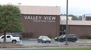 valley view school district | WNEP.com