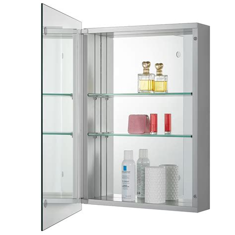 Modern Bathroom Wall Cabinet by Modern Medicine Cabinets White Bathroom Cabinet Bathroom