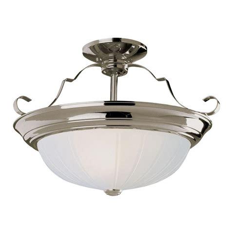 bel air lighting bel air lighting stewart 3 light brushed nickel cfl