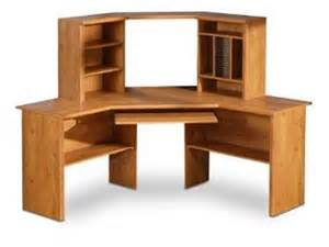 project working idea access furniture hutch plans