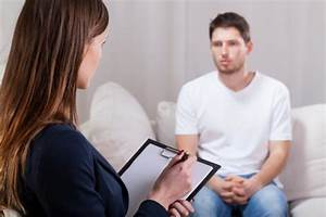 Cognitive behavioral therapy (CBT): how does CBT work ...