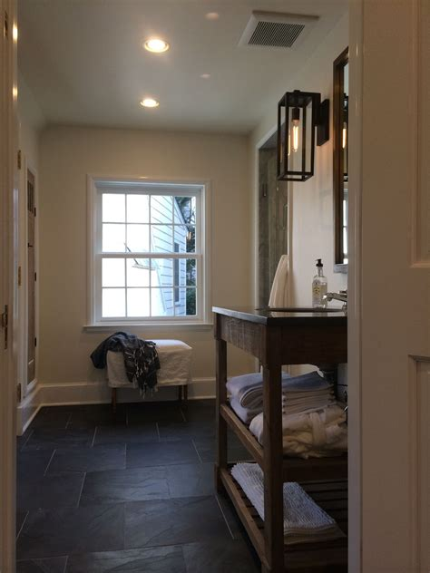 home addition  bathroom remodel  dc