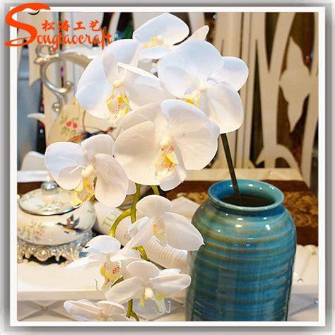 papillon orchid 233 es plantes 224 la sentiment pour orchid 233 es pour vente en pot artificielle en