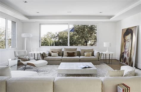minimalist living room 50 minimalist living room ideas for a stunning modern home