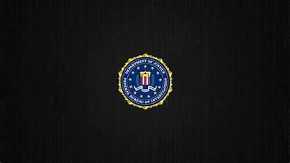 Fbi Code Politie Police Hacker Wallpapers Polizei
