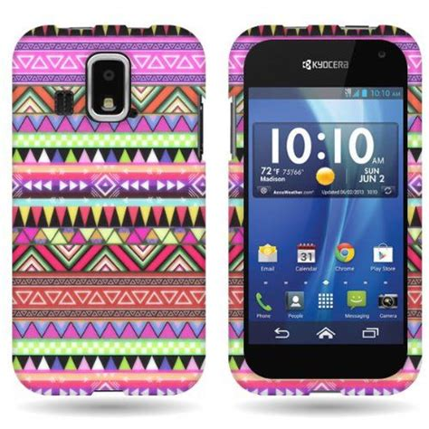 kyocera phone cases 1000 images about kyocera phone cases on
