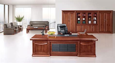 executive office luxury executive office desks minimalist yvotube Luxury
