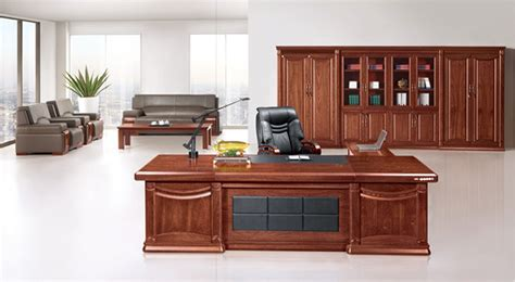 China Luxury Executive Office Desk (28260)  China Office. Desk Design. Dining Table Leaf. Designer Drawer Pulls. Cheap Accent Tables. Classroom Tables And Chairs. Aluminum Camping Table. Pull Out Wall Desk. Tv Console With Drawers