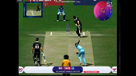 All posts tagged cricket 19 patch notes. Ea Cricket 2019. - YouTube