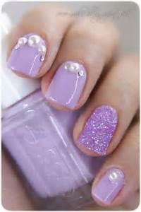 Pretty gem nail designs you won t miss