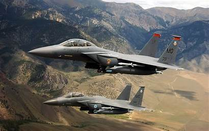 Military Fighters Wide Wallpapers