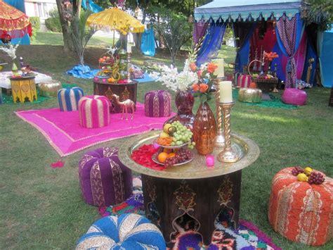 Raj Tents — Luxury Tent Rentals Los Angeles — Blog