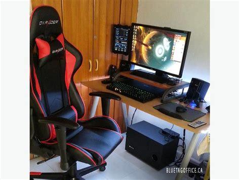 dxracer gaming office chairs on sale kamloops kamloops