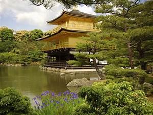 Travel Around Asia  Kyoto  Japan