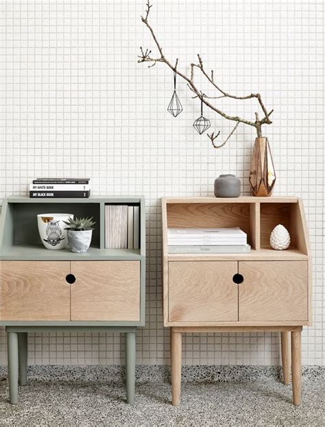 kleine einbauküche günstig beistelltisch oder nachtschr 228 nkchen diese kleine kommode kann beides sein schlafzimmer in