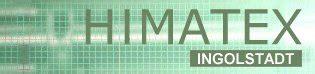 adobe premiere pro cs3 crack file download kortingscode aluminium op maat