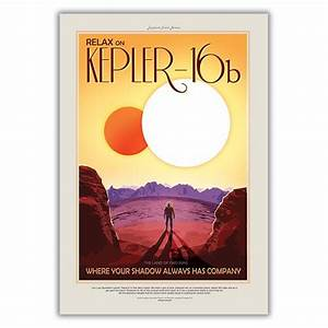Relax on Kepler-16b - Where Your Shadow Always Has Company ...