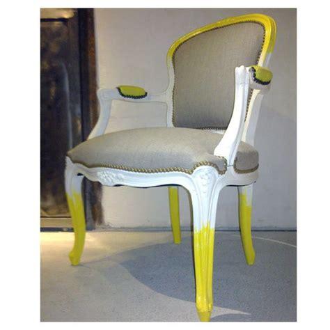 relooking fauteuil louis xv 100 images relooking d un fauteuil cabriolet style louis xv le