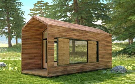 Tiny Häuser österreich by Grundst 252 Ck F 252 R Tiny House Suche Grundst Ck F R Mobiles