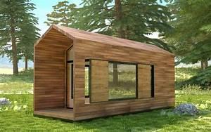 Tiny House österreich : tiny house sterreich nimme mobile home wohnwagen mobilheim ~ Frokenaadalensverden.com Haus und Dekorationen