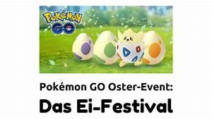 Oster Event Pokemon Go : frau nerd alltags technik android programmierung und allerhand mehr ~ Orissabook.com Haus und Dekorationen