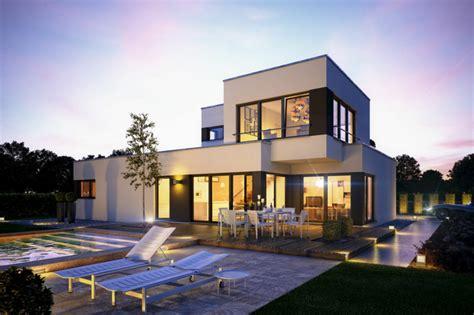 Welcher Haustyp Passt Zu Mir?  5 Ideen Für Moderne Häuser