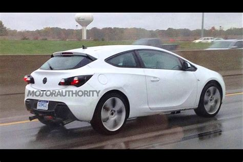 Opel Astra Usa by Opel Astra Gtc 2015 Model