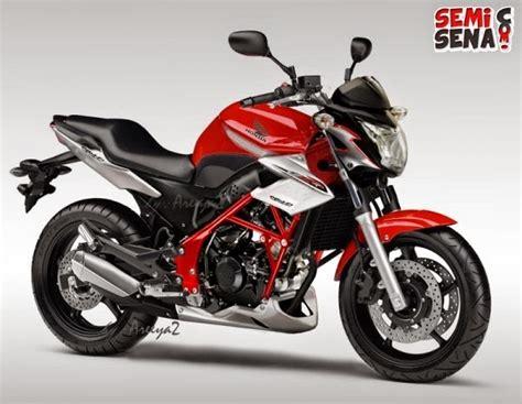 honda cb 150 price specifications and price honda cb150r