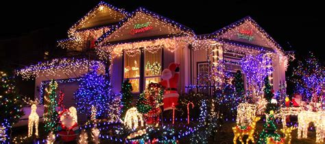 limo christmas light tour christmas light tours travel dallas fort worth limo