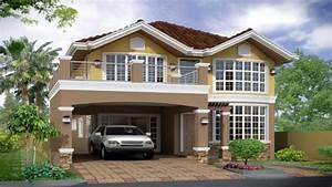 Small Home House Design Small Modern Prefab Homes, design ...