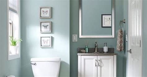 Sherwin Williams Worn Turquoise   Paint samples