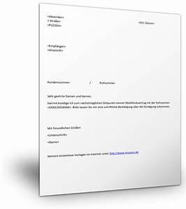Kündigung Einer Wohnung : musterbrief handyvertrag k ndigen ~ Yasmunasinghe.com Haus und Dekorationen