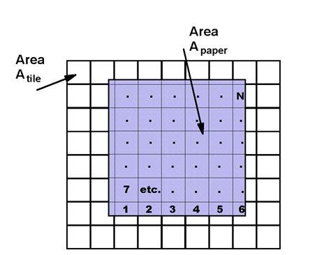 how to measure floor area for tiles gurus floor
