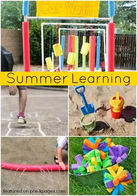 676 best summer projects to make and do images on 769 | 183c6d0e76e02dafd2f83e5df48e6f9f learning activities for kids preschool summer theme activities