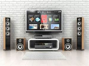 Rca Rtd3266 Home Theater System
