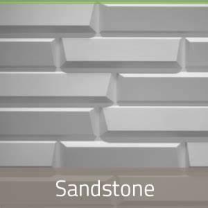 3d Wandpaneele Betonoptik : gallery of d wandpaneele produkte sandstone d tapeten with 3d wandpaneele gips ~ Markanthonyermac.com Haus und Dekorationen