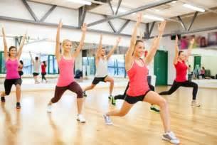 alimentazione per prevenire i tumori prevenire i tumori con sport e alimentazione