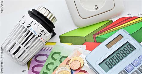 Wie Kann Heizkosten Sparen by Hennef Quot Energiesparen Bei Strom Und Heizung Quot Infostand