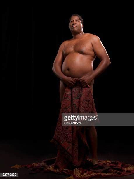 homme noir torse nu photos et images de collection getty images