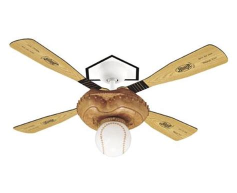 Baseball Ceiling Fan Manual by Baseball Fan Ceiling Fan Interiordecorating