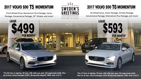 mechanicsburg    volvo  car dealer