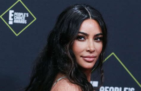 Kim K believes her whole family will be billionaires one ...