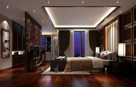 Gestaltung Zimmerdecken zimmerdecken neu gestalten 49 unikale ideen
