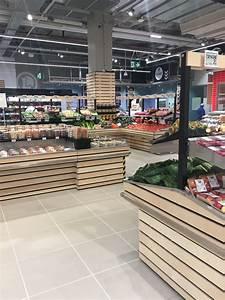 Magasin Ouvert Aujourd Hui Leclerc : magasin ouvert aujourd 39 hui leclerc ~ Dailycaller-alerts.com Idées de Décoration
